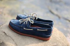 #sperry #shoes #men #style