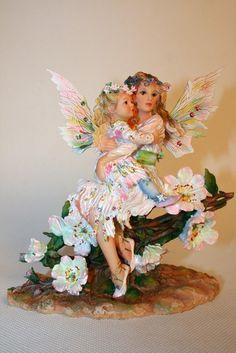 christine haworth faerie - Google Search
