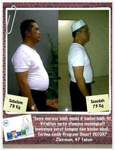 Add Pin BB: 25EE460B Menurunkan berat badan - Mengecilkan perut buncit: Menurunkan berat badan itu mudah