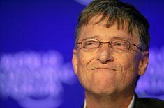 बिल गेट्स के सर्वश्रेष्ठ विचार Bill Gates Quotes In Hindi Steve Jobs, Bill Gates Frases, The Vaccines, Reddit Secrets, Donald Trump, Einstein, Teacher Association, Rich People, Successful People