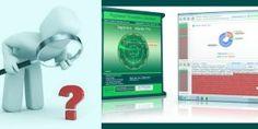 Verificare Plagiat :: Lucrari-licenta-drept.com :: White Out Tape, Phone, Telephone, Mobile Phones