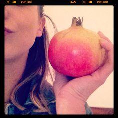 { sollevamento pesi } #saturdaymood #me #now #weareinpuglia #vieniamangiareinpuglia #autumn #fruit #loveit #food #instafood #inatagood #instagram #robyzl #serendipity #pic #picoftheday #ph #photo #photooftheday #tagsforlikes #like4like #tumblr #flikr #social #jj #joy #iphonesia #iphone #smile #joy #jj