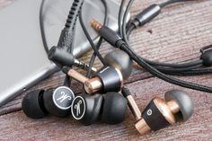 The best in-ear headphones around $100