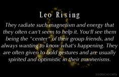 Leo Ascendant, Sun in Sagittarius. Gemini Ascendant, Leo Virgo Cusp, Leo Horoscope, Leo Zodiac, Astrology Zodiac, Astrology Signs, Zodiac Signs, Aquarius, Virgo Moon