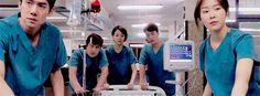 Seo Hyun Jin, Romantic Doctor, Medicine Student, Kdrama Actors, Primary School, Yolo, Korean Drama, Tv Series, Netflix