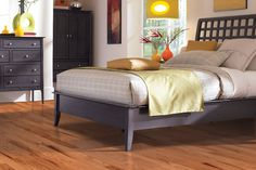 Find all flooring styles including hardwood floors, carpeting, laminate, vinyl and tile flooring. Get the best flooring ideas and products from Mohawk Flooring. Mohawk Hardwood Flooring, Unfinished Hardwood Flooring, Engineered Hardwood Flooring, Wood Laminate, Plank Flooring, Laminate Flooring, Hardwood Tile, Wood Planks, Mohawk Home