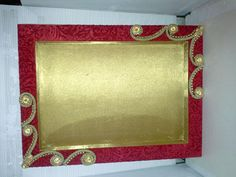 Wedding Tray Decoration Mesmerizing Wedding Tray Decoration  Google Search  Wedding Tray Decor Ideas Design Decoration
