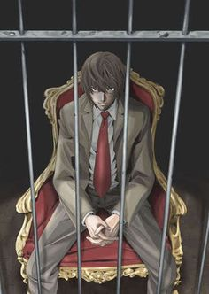 Light Yagami death note images light!! wallpaper and background photos