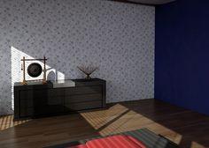 Moderne Tapeten / Desire / Raumbilder / Gold Rush   Supertapete |  Wandgestaltung | Pinterest | Gold Rush