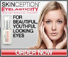 Eyelasticity for Reducing Dark Circles, Puffy Eyes and Wrinkles Anti Aging Tips, Best Anti Aging, Under Eye Puffiness, Reduce Dark Circles, Eye Wrinkle, Wrinkle Creams, Best Eye Cream, Puffy Eyes