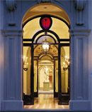 View photos and videos of Four Seasons Hotel Firenze, a luxury, five-star hotel in Florence, Italy with a hotel Spa and fine dining restaurants.