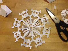 10-unfolded-skull-snowflake.jpg (3264×2448)