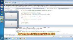 LoadRunner Verifications Checkpoints Part1 | Loadrunner Training | Peformace Testing Training