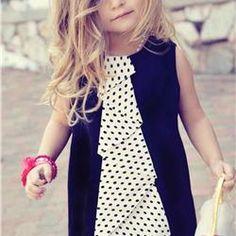 Τα 5 μυστικά των έξυπνων παιδιών - Imommy