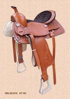 21 best trail saddles images on pinterest saddles horse tack and 16 western pleasure trail saddle premium quality sturdy light oil harness leather western pleasure trail fandeluxe Gallery