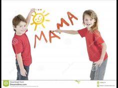 Katarína Válovcová - Ako mama (Letí pieseň, letí 2016) - YouTube Preschool, Day, Youtube, Preschools, Kid Garden, Early Elementary Resources, Kindergarten, Kindergartens, Kindergarten Center Management