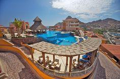 The Ridge Luxury Villas at Playa Grande - Cabo San Lucas