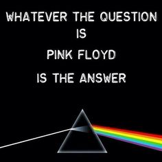 Pink Floyd Biggest Fans added a new photo — with Phyliss Cannady and Debra Hamrick. Music For You, Music Love, Good Music, Great Bands, Cool Bands, Pink Floyd More, Atom Heart Mother, Berlin, David Gilmour
