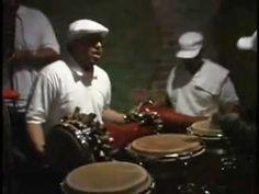 Dominican Republic instruments