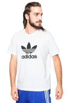 Adidas Originals, The Originals, 1, Manga, Mens Tops, T Shirt, Products, Fashion, Shoulder