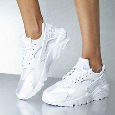 #Nike #AirHuarache #fuckingcoolthings