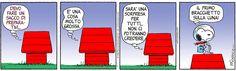 05.03.2016 Peanuts Gang, Peanuts Comics, Snoopy, Charlie Brown, Cartoon, Humor, Anime, March, Humour