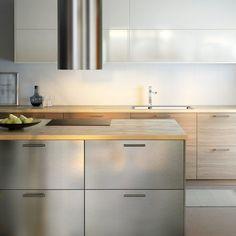 12 Best Aluminium Kitchen Images In 2019 Aluminium Kitchen