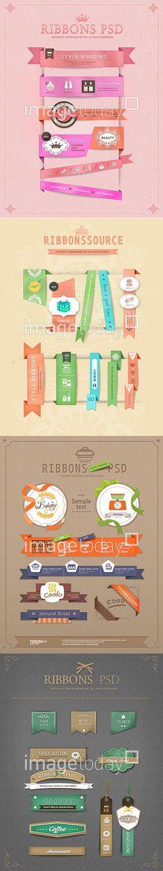 이미지투데이 일러스트 구두 다양함 라벨 리본 뷰티 웹사이트 템플릿 무늬 음식 컬러풀 엠블럼 아이콘 통로이미지 tongroimages imagetoday illust shoes variety label ribbon beauty website template food colorful emblem icon illustration