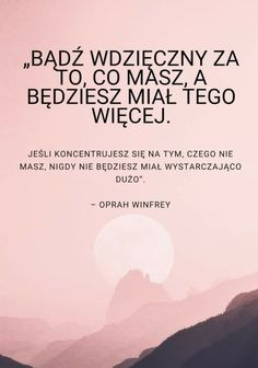 Oprah Winfrey, Personality, Believe, Quotes, Gold, Inspiration, Proverbs Quotes, Quotations, Biblical Inspiration