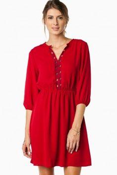 Women's Dresses l ShopSosie.com