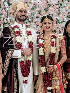Here's an exclusive teaser video of Gaurav Chopra and Hitisha Cheranda's wedding. Bollywood Actors, Bollywood Celebrities, Indian Family, Haldi Ceremony, Christian Dior Couture, Vogue India, Tv Actors, Film Industry, International Fashion