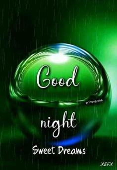 Good Night Song, Good Night Prayer, Cute Good Night, Good Night Blessings, Good Night Sweet Dreams, Beautiful Good Night Images, Good Morning Beautiful Quotes, Morning Love Quotes, Good Night Quotes