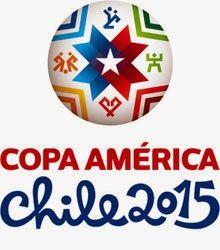 """""""Puro Deporte"""": COPA AMERICA """"CHILE 2015"""""""