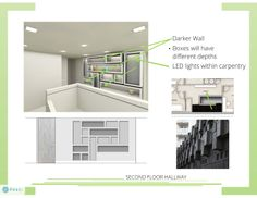 Interior Design Commercial Interiors And Interior Design Boards