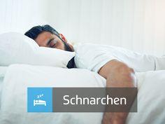 Ihr schlummert besser, wenn Ihr alleine schlaft? Unsere neue #Schlafstudie hat ergeben, dass #Singles tatsächlich weniger #Schlafprobleme haben. Ein Siebtel der Menschen in Deutschland ist nämlich genervt, weil nachts der Partner schnarcht. Weitere Erkenntnisse sowie #Tipps für einen erholsamen #Schlaf gibt es hier in unserer aktuellen #Schlafstudie. #schnarchen Partner, Fitbit, Sleep, Health, Life, Sleep Problems, Snoring, Sleep Well, Challenges