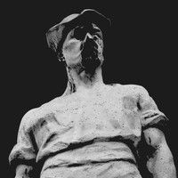 Bestial Mouths - Vatic Vision by Carl Clan D on SoundCloud Daniel Murphy, Nick Walker, The Bad Seed, Vanitas, Post Punk, Album Covers, Illusions, Statue, Music