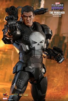 1697 Best The Punisher images in 2019 | Punisher, Punisher