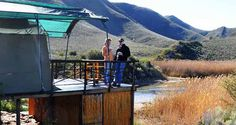 The Best Luxury Camping Sites in the Western Cape Game Lodge, Luxury Camping, Game Reserve, Camping World, Campsite, Hiking Trails, Cape Town, Vacation Spots, Safari