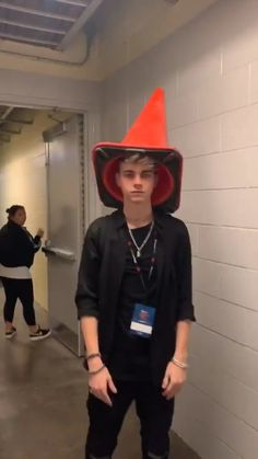 My cone head❤️ Corbyn Besson, Why Dont We Imagines, Hottest Guy Ever, Why Dont We Band, Zach Herron, Jack Avery, Reaction Pictures, Cool Bands, Future Husband