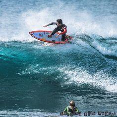 #torquay #surfing #surf #ripcurlpro #bells #bellsbeach #ripcurl by jfirth22 http://ift.tt/1KnoFsa