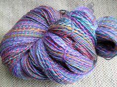Ravelry: grannyfirefly's Knitting Knorth Potion