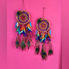 Dream Catcher, Events, Home Decor, Dreamcatchers, Decoration Home, Room Decor, Dream Catchers, Interior Design, Home Interiors