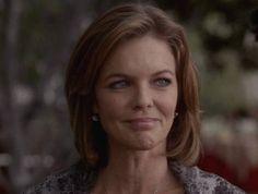 The Flash: conheça a mãe de Caitlin - http://popseries.com.br/2016/08/08/the-flash-conheca-a-mae-de-caitlin/