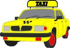 svejo.net | TРАНСПОРТ ОТ И ДО ВСИЧКИ ЛЕТИЩА В АНГЛИЯ.7/ 5- МЕСТНИ АВТОМОБИЛИ. ПРЕМЕСТВАНЕ НА БАГАЖ - 07593398540 или 07907940621 Taxi, Stuff To Buy, Vehicles, Places To Visit, Travel, Rolling Stock, Voyage, Cars, Viajes