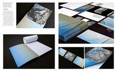 Absolute Stationery Design: Identity and Promotion: Amazon.de: Sandu Cultural Media: Fremdsprachige Bücher