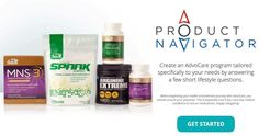 EVER WONDERED HOW WE MAY BE ABLE TO HELP? If you or someone in your world has been curious in any way as to what we do or how we help hundreds or thousands of people achieve better health and wellness through convenient proven nutritional solutionsyou can now see EASIER THAN EVER BEFORE.  We have just launched our BRAND NEW Product Navigator! Visit our site at http://ift.tt/2cRVKPm answer a few simple questionsand quickly see just what some of our solutions might look like if/when the time…