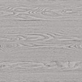 Grey Salvaged Wood Peel And Stick Wallpaper Wood Plank Wallpaper, Of Wallpaper, Peel And Stick Wallpaper, Old Wood Floors, Wood Planks, Old Wood Signs, Dark Wood Bedroom Furniture, Wood Tile Bathroom Floor, Faux Wood Wall
