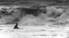 Question de timing - www.surfingla.fr - #surf #LoireAtlantique