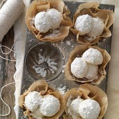 Gluten-Free Snowballs   1 cup butter, softened 1/2 cup confectioners' sugar 1 teaspoon vanilla extract 1-1/4 cups potato starch 1 cup cornstarch 1 teaspoon xanthan gum 1/4 teaspoon salt 3/4 cup chopped walnuts or pecans Additional confectioners' sugar