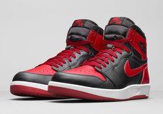 lowest price 22654 4dca5 The Air Jordan 1.5